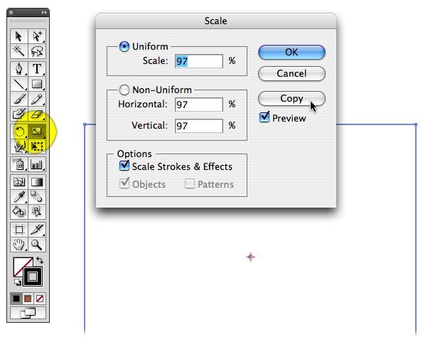 Step2.01_scale.jpg