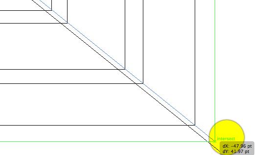 Step2.03_smartguide.jpg