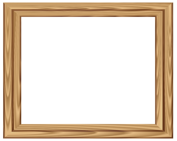 "This picture frame's antiqued gold leaf finish is ideal for highlighting your paintings without overwhelming them. It features an extra deep rabbet for up to a 1 5/8"" canvas that will float – suspended and separated from the frame for a sophisticated gallery presentation."