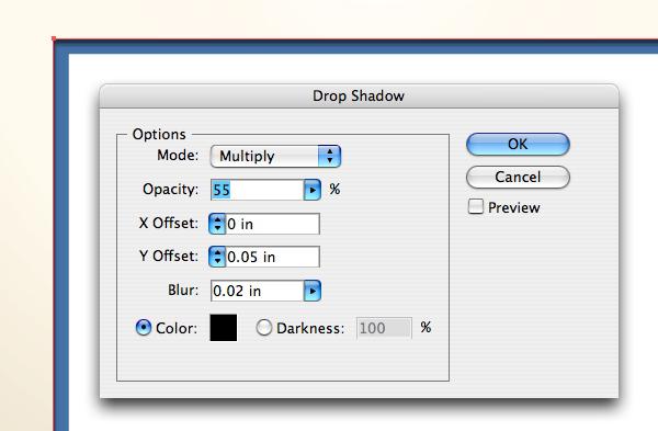 Step3.05_mat-shadow.jpg