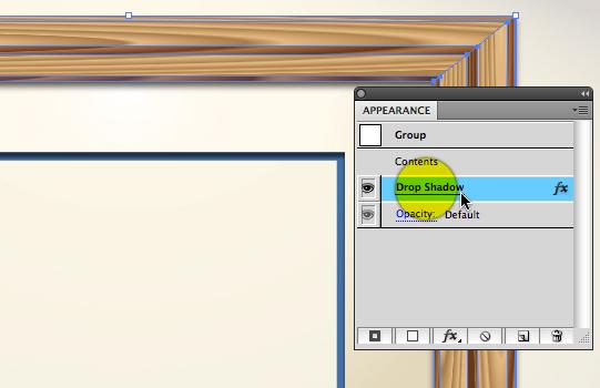 Step5.01_edit-shadow.jpg
