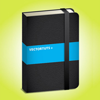 Preview for How to Create a Vector Sketchbook