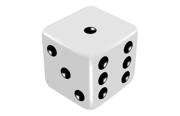 Image result for dice