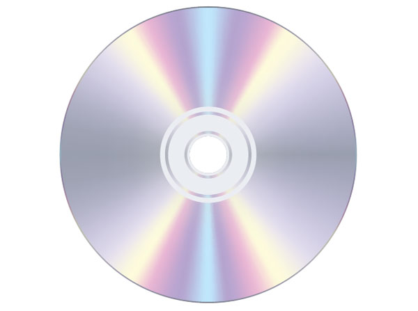 how to create a radial mesh in illustrator and make a vector cd rh design tutsplus com cd victoria fc cd factor and polishing a car