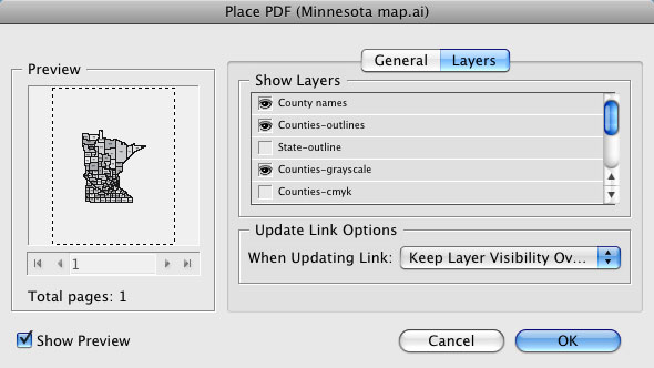 how to use inkscape like indesign