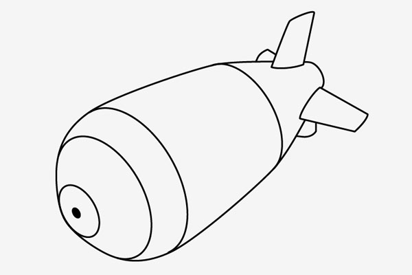 Gehirn Obere Ansicht Gliederung 739631 as well Drawing Stewie From Family Guy With Toy Gun Lesson moreover Easy Grendel Drawing furthermore Soldier Running With Tommy Gun likewise Post islamic Patterns Coloring Pages 174970. on simple grenade drawing