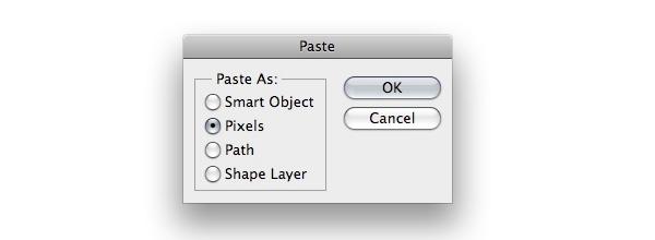 brushes_paste_pixels