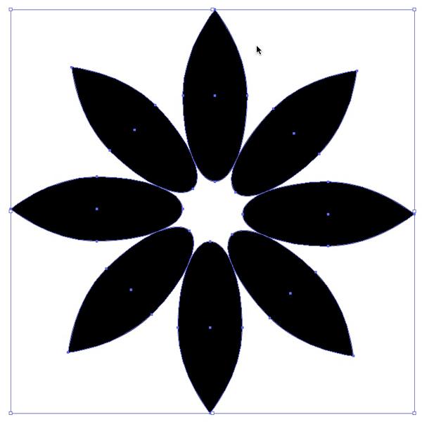 flower_resize