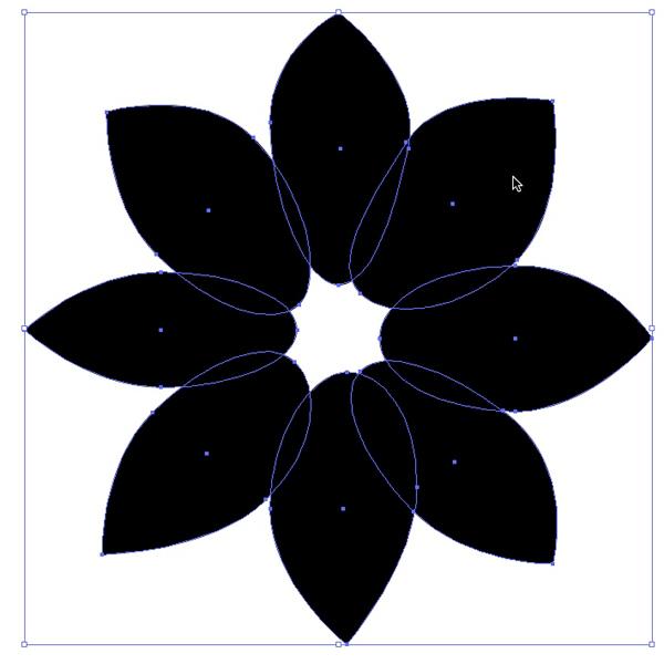 flower_shape