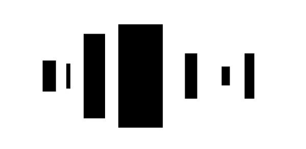 rectangle_many