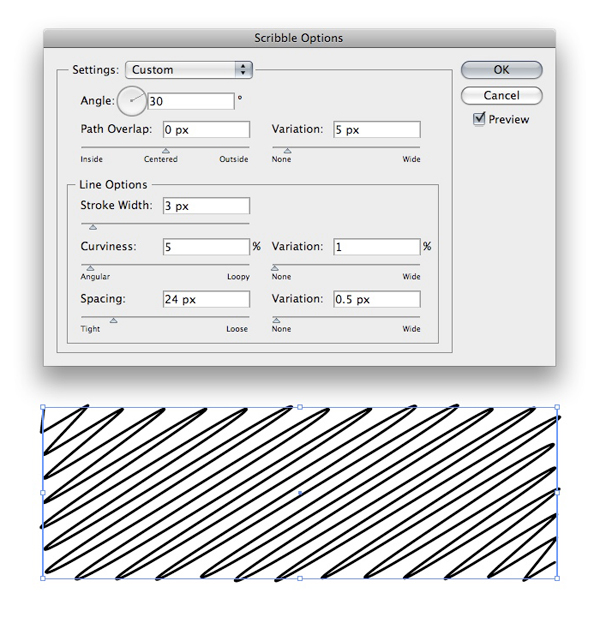 spacing_larger