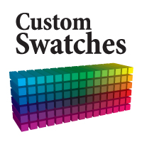Preview for How to Create a Wide Range of Custom Color Swatches in Illustrator