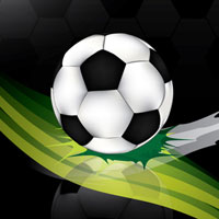 Final soccerball 200