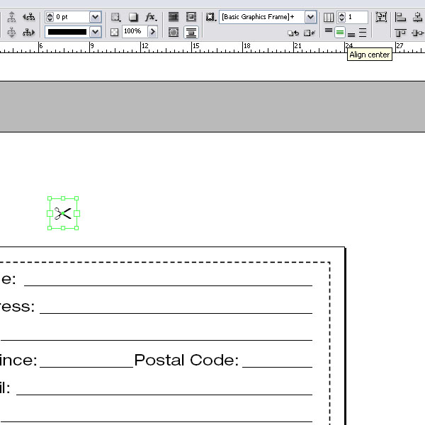 how to set double sided printing pdf reader adobe