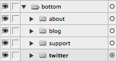 bottom_folders