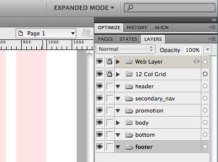 layers_setup