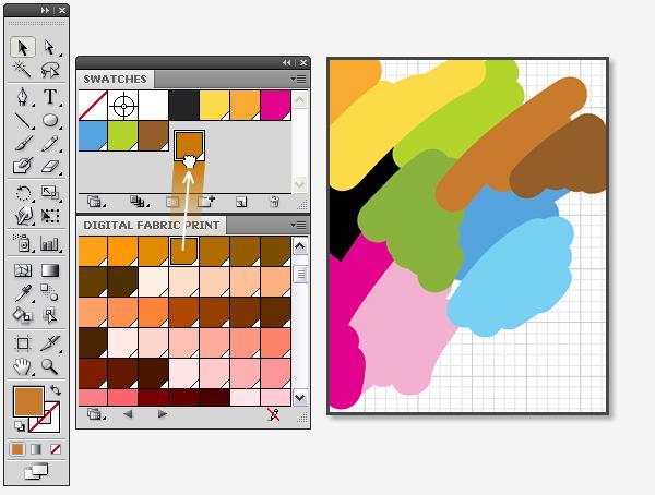 adobe illustrator course online in hindi