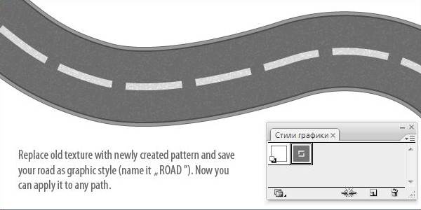How to Create Roads an...