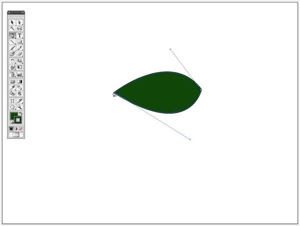 how to create a vector cs3