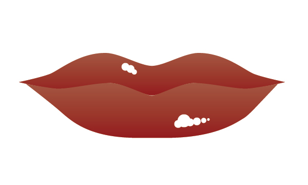 Pharrell Williams Father Lips Template As highl...