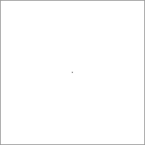 White Square Outline Making A TUTS S...