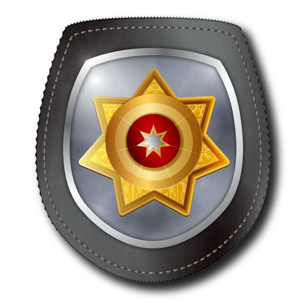 Image result for create badge