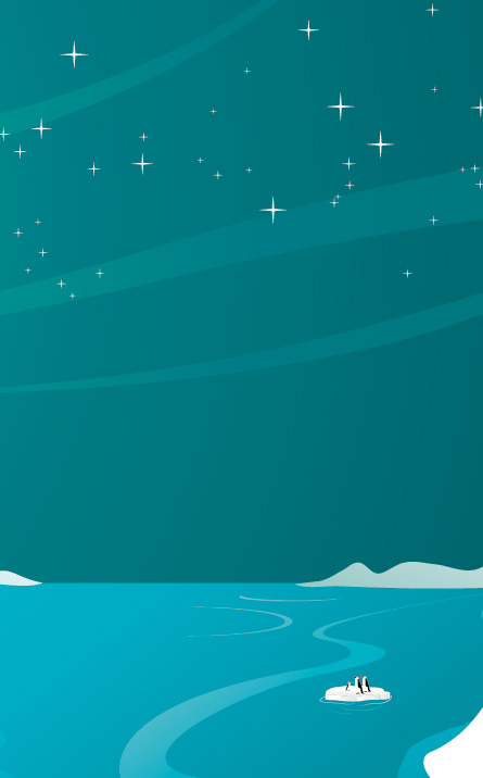 how to add more points to a star in illustrator