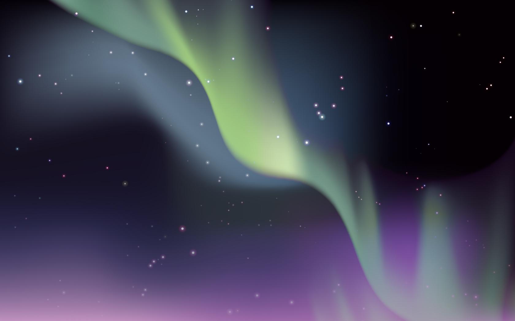 Resultado de imagen de aurora boreal free