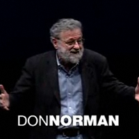 Don norman