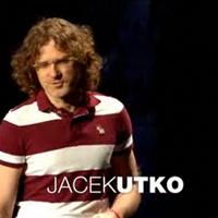 Jacek utko