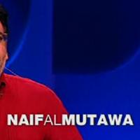 Naif al mutawa