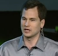 Preview for David Pogue: Simplicity Sells