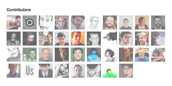 a11-contributors