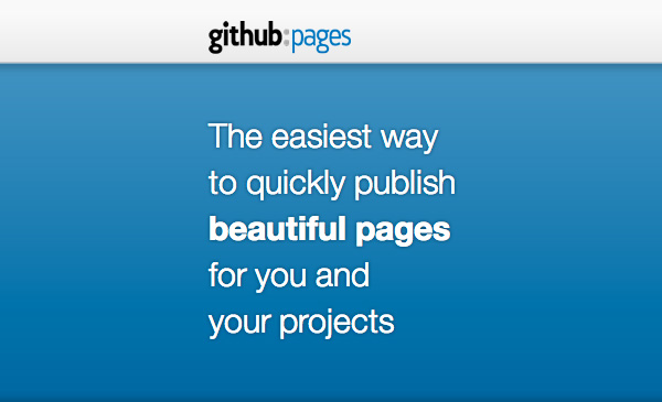 a11-githubpages
