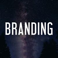 Branding preview