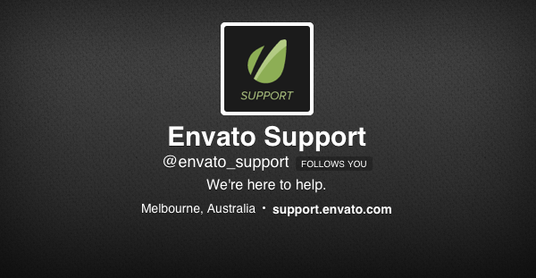 contact-envato_support