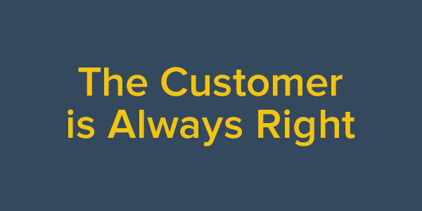 customer-right