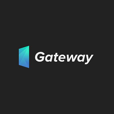 Gateway retina
