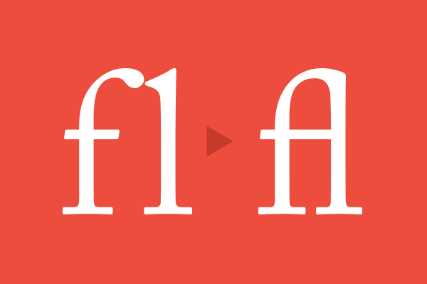ligature-fl