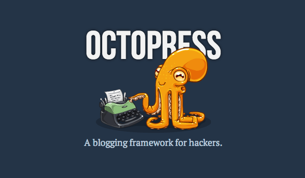 octopress-header