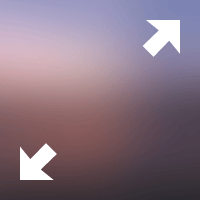 Preview for Quick Tip: Using Images as Fullscreen Faux-Gradient Backgrounds