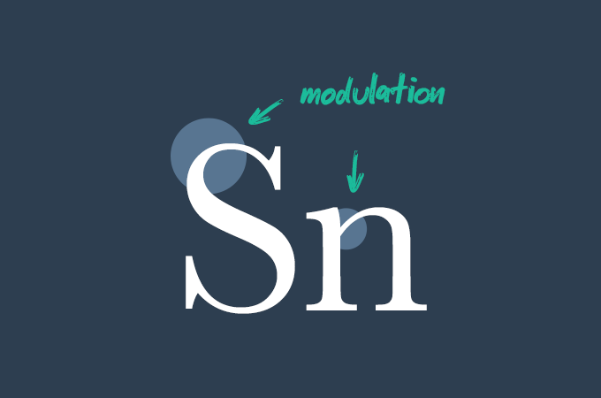 type-ian-modulation
