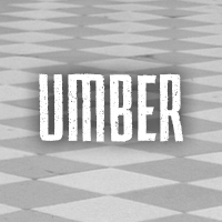 Umber preview