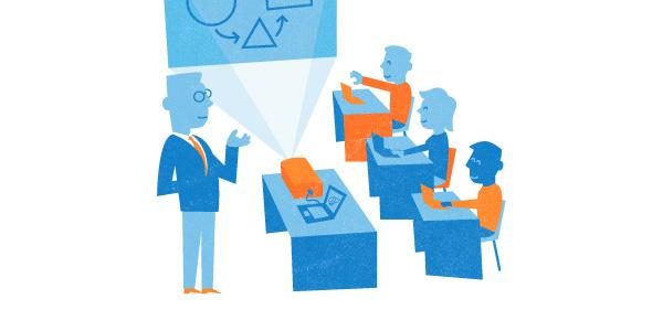 exploit-potential-classroom