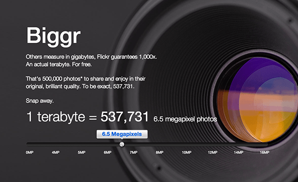 flickr-how-they-did-it-biggr