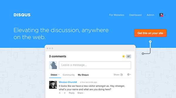 historic-archives-disqus3