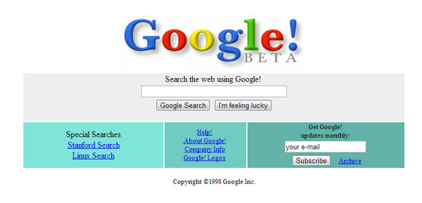 historic-archives-google-1998