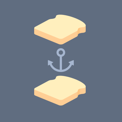 Anchor tutorial 400px