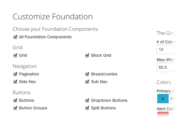 foundation-1-custom