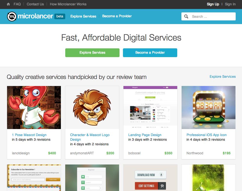 microlancer_home